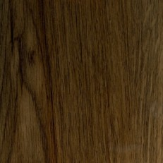 Tarkett Sommer Oak Mocha 12332, , 42.40 руб., 12332, TARKETT, Ламинат