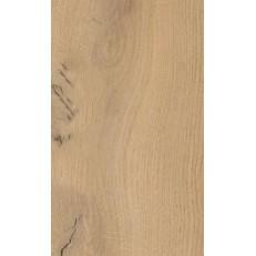 Tarkett Sommer Oak Beige 1S 8322, , 23.60 руб., 8322, TARKETT, Tarkett (Германия, РФ)