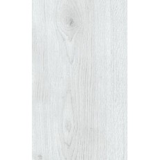 Tarkett Sommer Oak White 1S 8326, , 23.60 руб., 8326, TARKETT, Ламинат