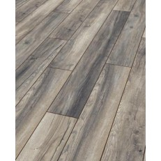 Tarkett Sommer Oak Grey 12333, , 42.40 руб., 12333, TARKETT, Ламинат