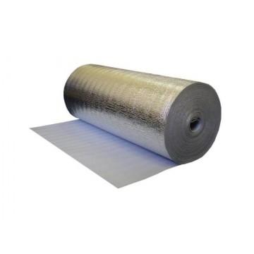 Подложка фольгированная 3 мм