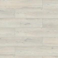 Classen Floor Original Дуб Ботти 41411