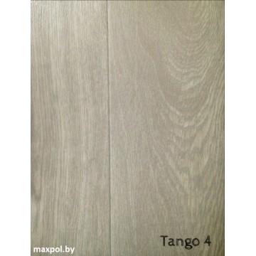 Линолеум Tarkett Идиллия Нова Танго 4