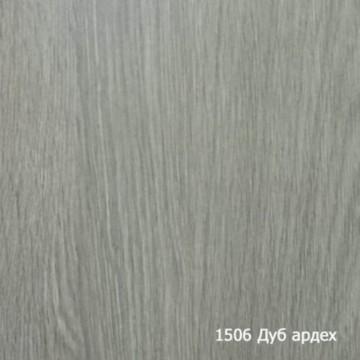 Kronostar Grunhoff Дуб Ардех D1506