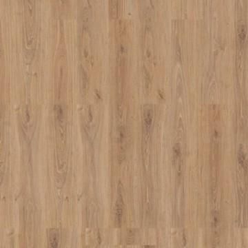 Tarkett Woodstock Forest Oak Gold 42065401