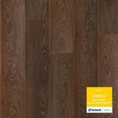 Tarkett Estetica Дуб Селект Темно-коричневый, , 23.50 руб., Селект Темно-коричневый, TARKETT, Tarkett (Германия, РФ)