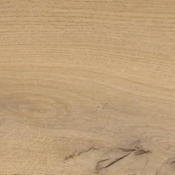 Tarkett Sommer Oak Beige 1S 8322
