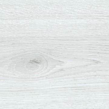 Tarkett Sommer Oak White 1S 8326