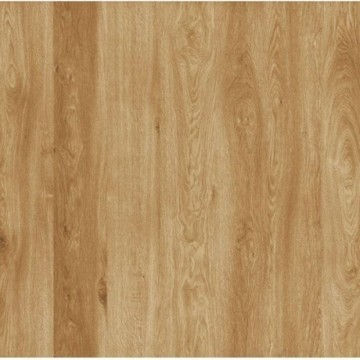Tarkett Tornado 4V Tlock Supreme Natural Oak 42033378