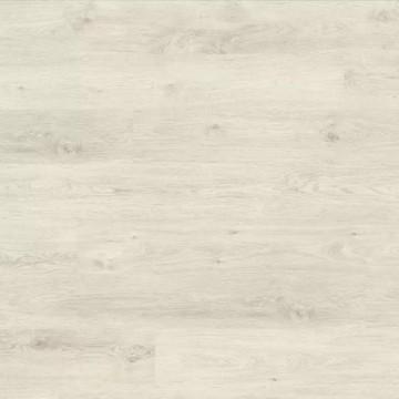 Classic Дуб Кортина белый EPL034