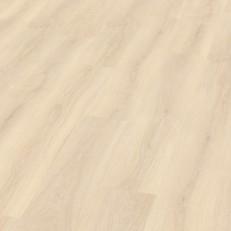 Дуб Лофт Белый H2708