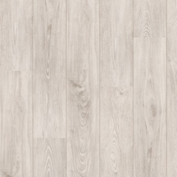 BM-Flooring Каштан Жирона белый H2771