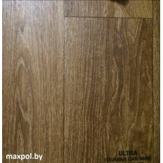 Ideal Ultra Havanna Oak 960M
