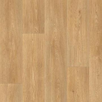 Линолеум Ideal Ultra Columbian Oak 236M