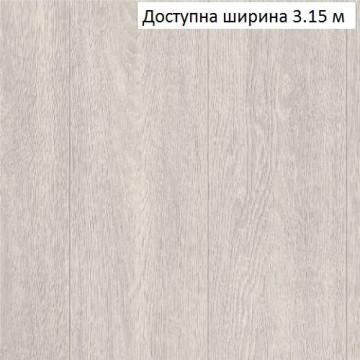 Линолеум Ideal Ultra Lear 7383