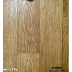 Ideal Record Gold Oak 2559, , 14.20 руб., 2559, Ideal, Ideal (Бельгия, РФ)