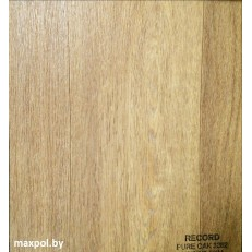 Ideal Record Pure Oak 3282, , 14.20 руб., 3282, Ideal, Ideal (Бельгия, РФ)