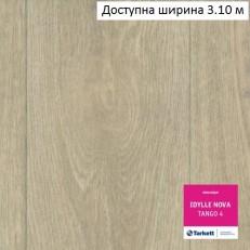 Tarkett Идиллия Нова Танго 4