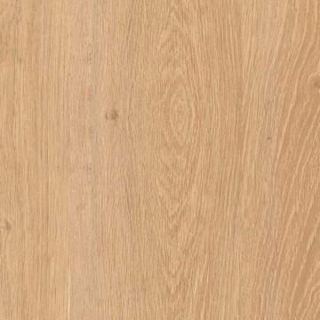 Ламинат Kastamonu Floorpan Blue Алжирский Дуб Кремовый 0041