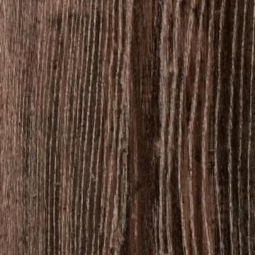 Ламинат Kastamonu Floorpan Blue Дуб Каньон Чернный 0037