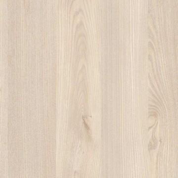 Ламинат Kastamonu Floorpan Blue Нельсон 0043