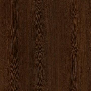 Floorpan Brown Венге 962