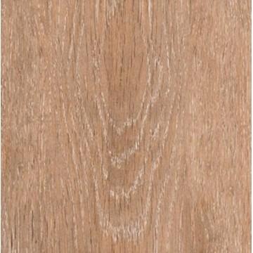 Floorpan RED Дуб Гасиенда Кремовый 0029