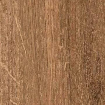 Floorpan RED Дуб Каньон Классический 0030