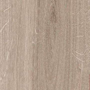 Floorpan RED Дуб Каньон Светлый 0024