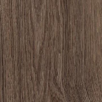 Floorpan RED Дуб Темный Шоколад 0036