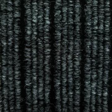Ковролин Atlas 2862 cветло-серый
