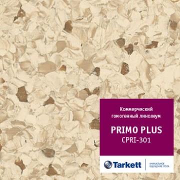 Tarkett Primo Plus 301