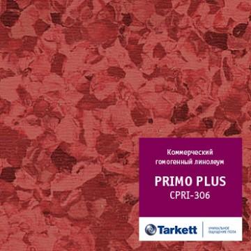 Tarkett Primo Plus 306