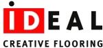 Ideal (Бельгия, РФ)
