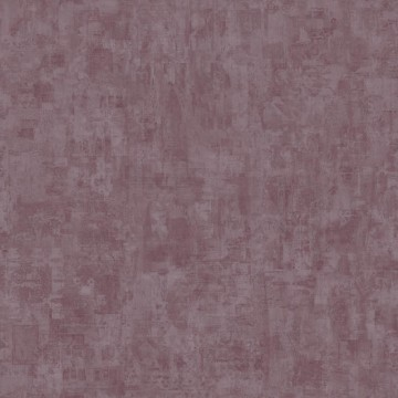 Линолеум Tarkett Absolut Lenox 2