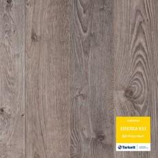 Tarkett Estetica Дуб Натуральный Серый, , 23.50 руб., Серый, TARKETT, ― Estetica (9мм,4V)