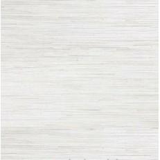 Tarkett Lamin`Art Белый Крап 8366242