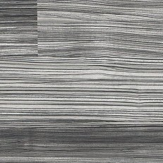 Tarkett Lamin`Art Черное и Белое 8366238