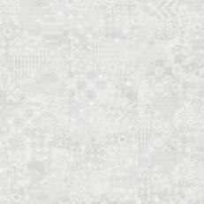Tarkett Lamin`Art Фьюжн Белый 42268535