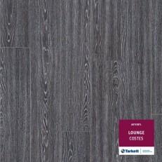Lounge планка Костес, , 48.70 руб., Костес, TARKETT, Виниловые полы