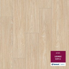 Lounge планка Симпл, , 48.70 руб., Симпл, TARKETT, Виниловые полы