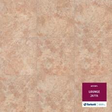 Lounge плитка Джаффа, , 48.70 руб., Джаффа, TARKETT, Виниловые полы