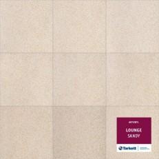 Lounge плитка Сэнди, , 48.70 руб., Сэнди, TARKETT, Виниловые полы