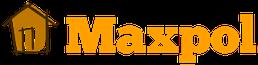 maxpol.by