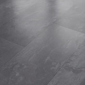 Classen Visio Grande 25715 Черный Сланец
