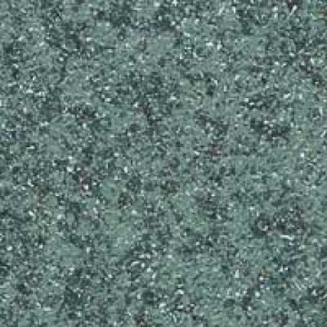 Линолеум Tarkett Мода 121606