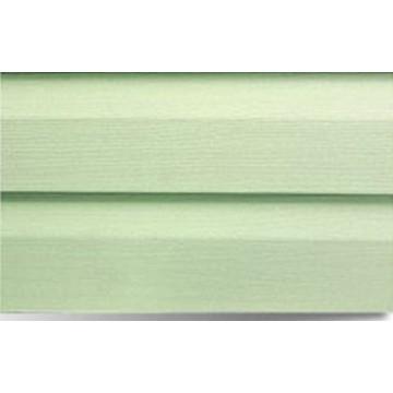 Сайдинг Светло-зеленный S-01