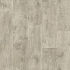 Blacktex Texas Oak 106L
