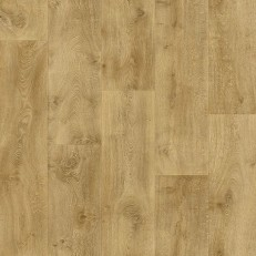 Blacktex Texas Oak 136L
