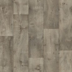 Blacktex Valley Oak 939L